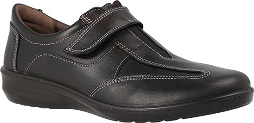 Zapato velcro Sra. Luisetti