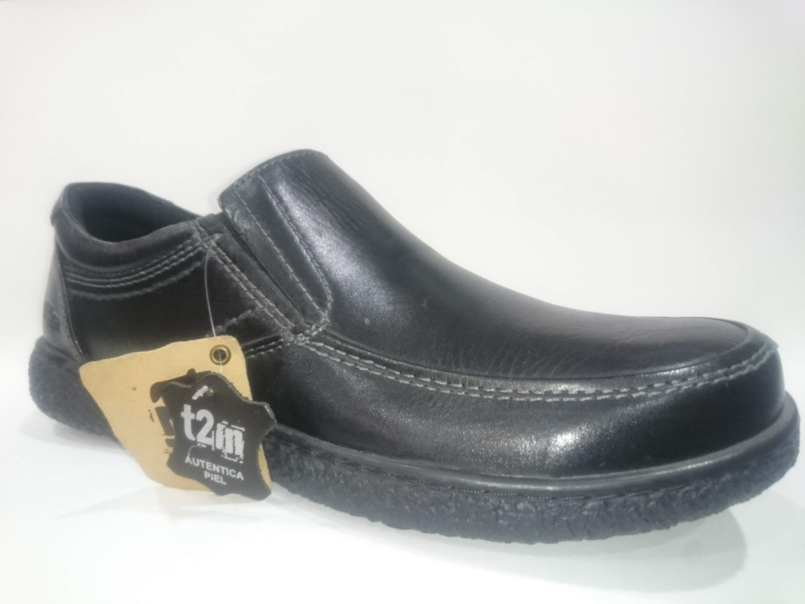 Zapatos T2IN