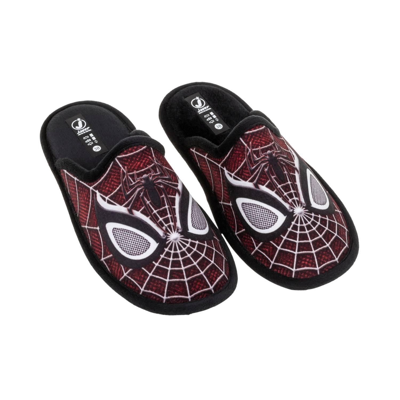 Zapatilla abierta Spiderman Javer