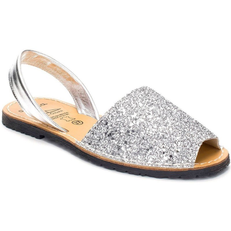 Menorquina glitter C. Ortuño 275