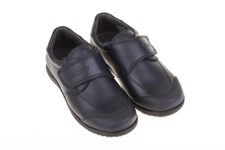 Zapato Subido Pablosky 334510