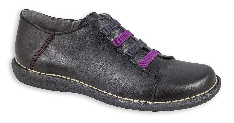 Zapato gomas