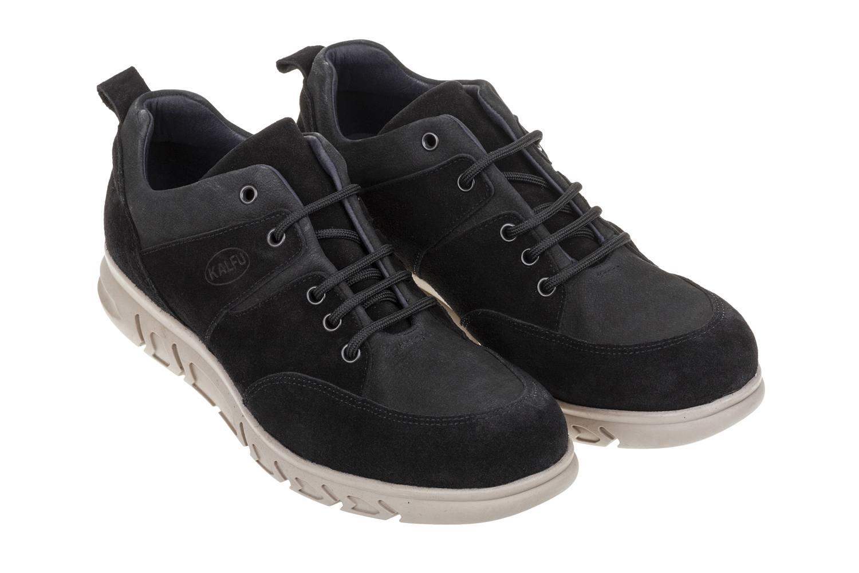 Zapato estilo Callaghan piel Kalfu