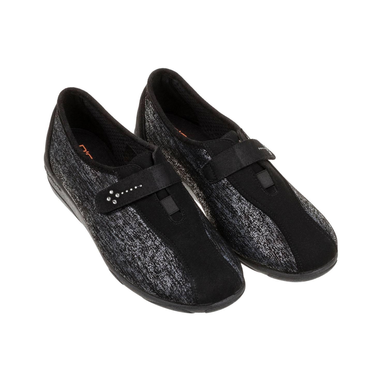 Zapato Velcro Licra Doctor Cutillas 3686