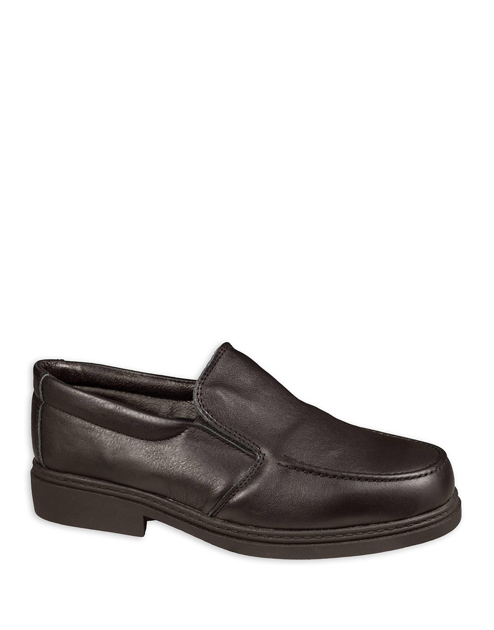 Zapato Piel Manoletina