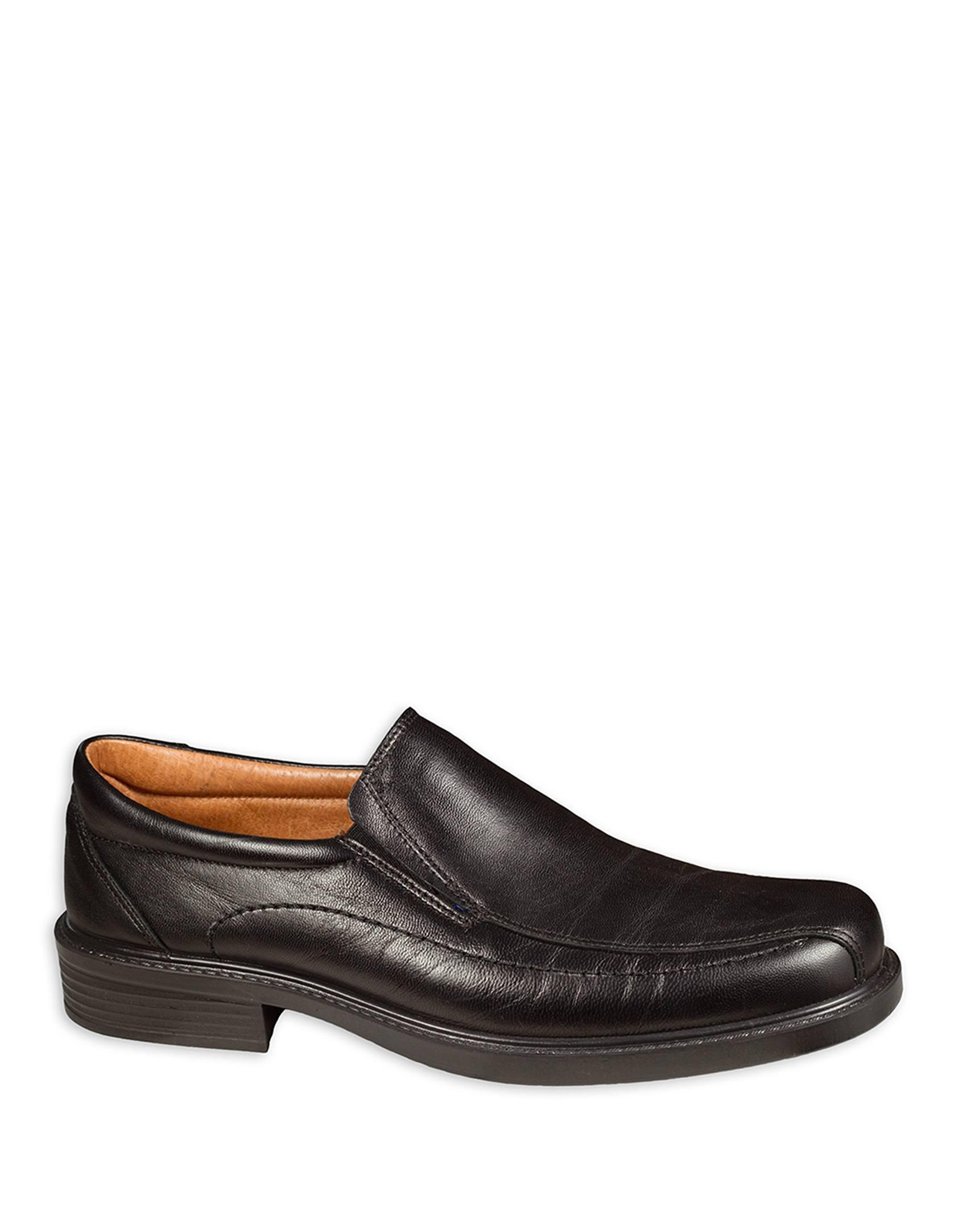 Zapato Manoletina Luisetti