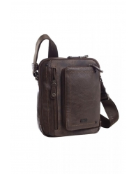 Bolso con bolsillo vertical Matties