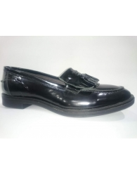 Zapato fleco Vexed