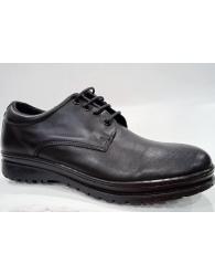 Zapato confort piel Espiel 24h