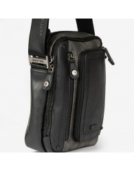 Bolso con bolsillo vertical Matties 6681