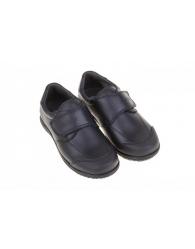 Zapato subido Pablosky