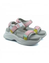 Sandalia deportiva CHK10