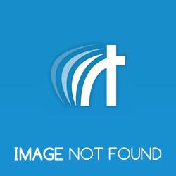 Zapatilla abierta Caperucita Plumaflex