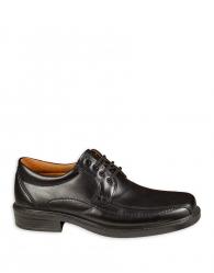 Zapato Cordón Luisetti